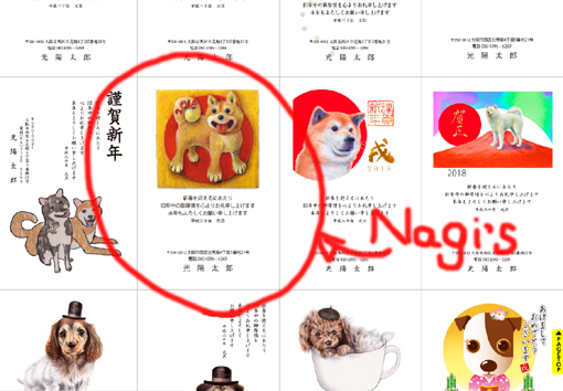 光陽社「年賀状WEB・スナップ赤丸付」・510.jpg