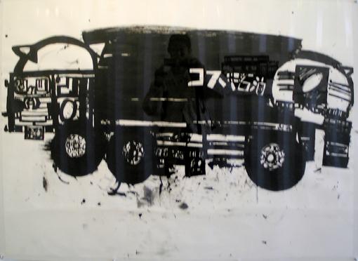 神戸ビエンナーレ・「アウトサイダーアート・トラック」・007.jpg