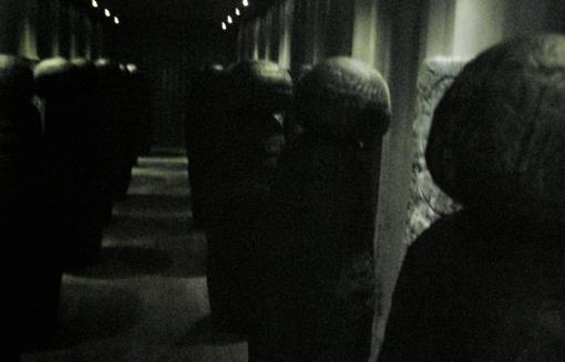 神戸ビエンナーレ・入選作・闇の彫像・003.jpg