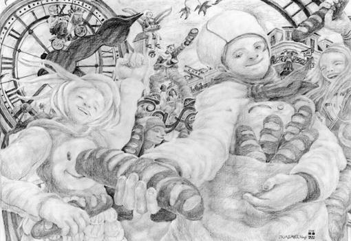 素描完成「パンをあなたと」ハンコ有・510.jpg
