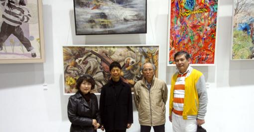 001・芸術センター展示・浦部さん、北本さん、加藤さん・510.jpg