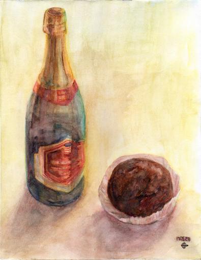 003・完成「丸いパン+ワインビン」・510.jpg