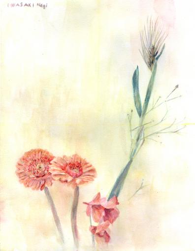 003・水彩完成「花」・510.jpg