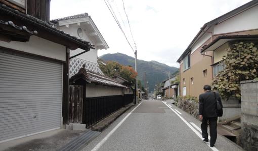 004・倉・510.jpg