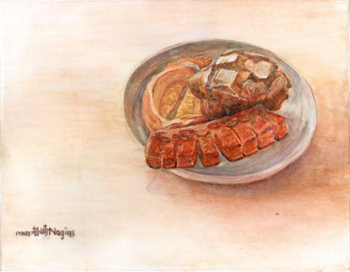 004・完成「パン+皿」・510.jpg