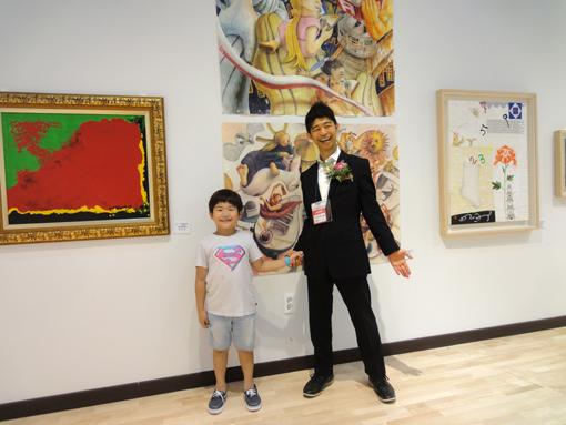 009・韓国の子供と・510.jpg