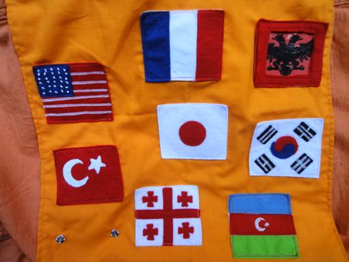 009・韓国前「国旗・つなぎ」617・510.jpg