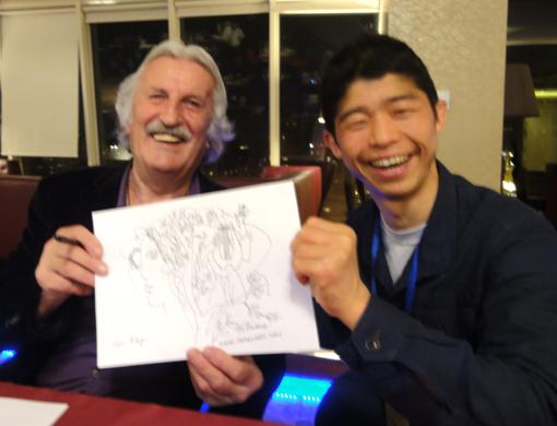009-010・パネブPanevに絵を描いてもらう・510.jpg