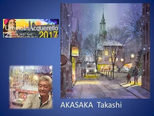 01・赤坂さんポスター・2017.jpg