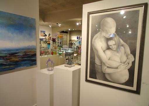 012・ハドソン「受胎絵画」-3・510.jpg