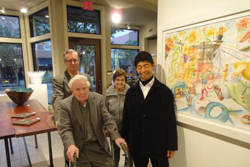 012・ハドソン「100歳画家とナギ」・510.jpg