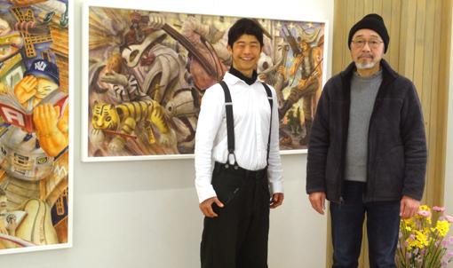 012・藤本さんとナギ・510.jpg