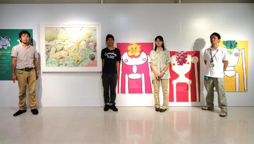 013・大壁面・ナギと神戸市職員の方々・510.jpg