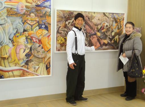 014・山本さんとナギ・510.jpg