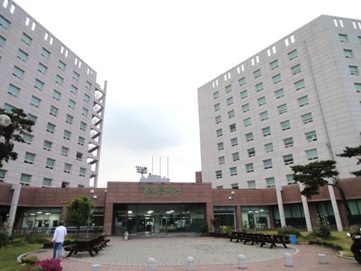 017・建国大学「学生寮」・510.jpg