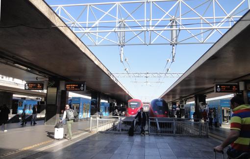 018・テルミニ駅・510.jpg