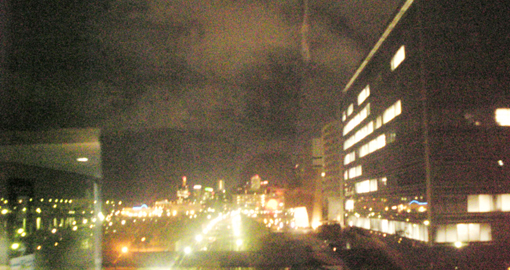 02・神戸夜景.jpg
