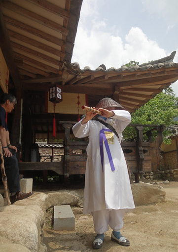 020・韓国の寺での演奏・510.jpg
