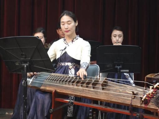 024・韓国の楽団・510.jpg