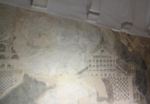 027・城の壁画・510.jpg
