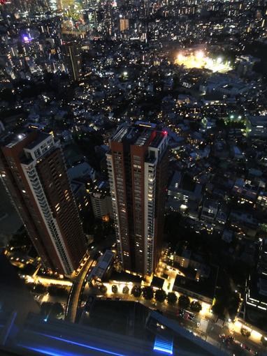 042・東京夜景・510.jpg