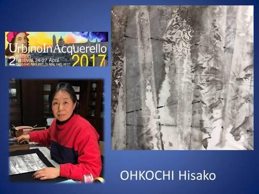 06・久子さんポスター・2017.jpg