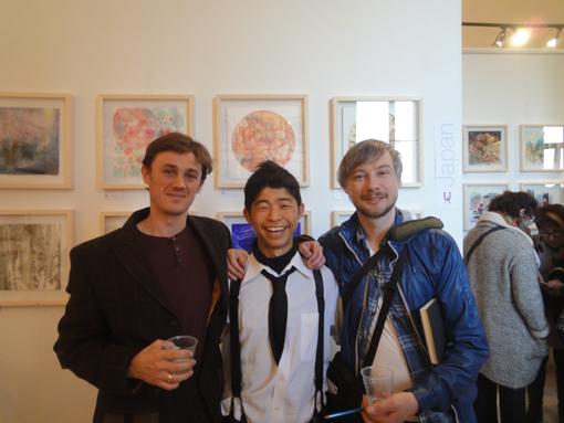 085・Michal Golecto&Andrew Smith&Nagi・510.jpg