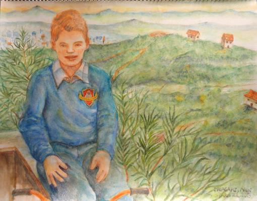 11月23日山中・「少年の絵」第1段階2回目・510.JPG