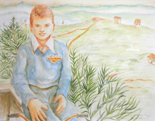 11月23日山中・「少年の絵」第1段階・510.jpg