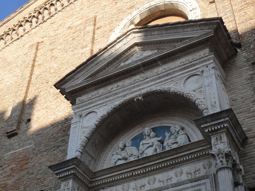 148・Chiesa di San Domenico・510.jpg