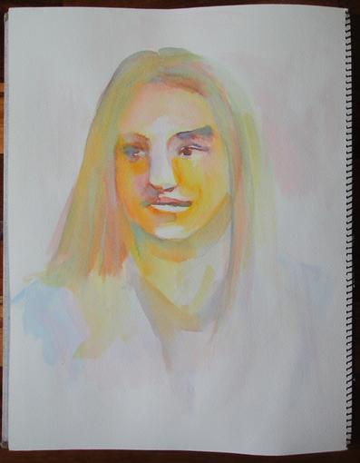 156・3原色によるヴァネッサ描画・510.jpg