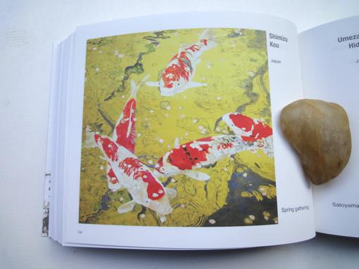 199・図録・清水さんのページ・510.jpg