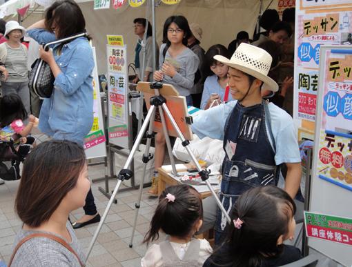 2012「似顔絵」福祉フェア・510.jpg
