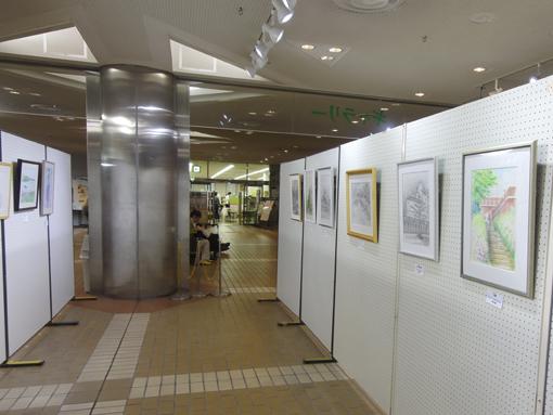 2014・デッサン講座展・03・510.JPG