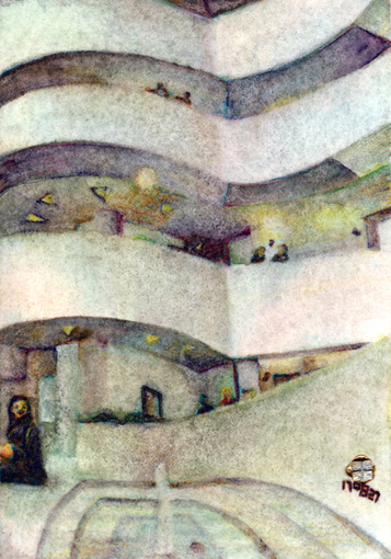 21世紀創世録「2011グッゲンハイム」・510.jpg