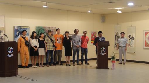 6月20日・開会式・「ユンさん挨拶」・510.jpg