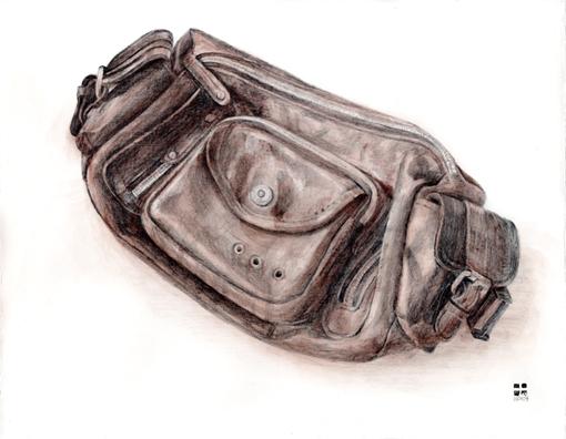 デッサン完成「鞄」・510.jpg