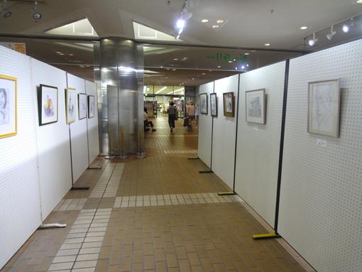 デッサン講座展-2・2013.JPG