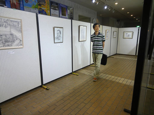 デッサン講座展-3・2013.JPG
