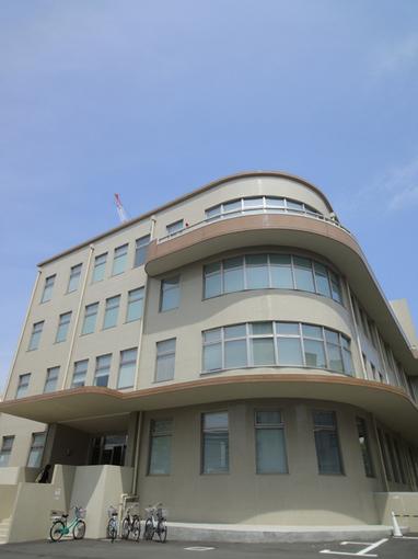 江之子島文化芸術創造センター「ナギ撮影」2013・510.jpg