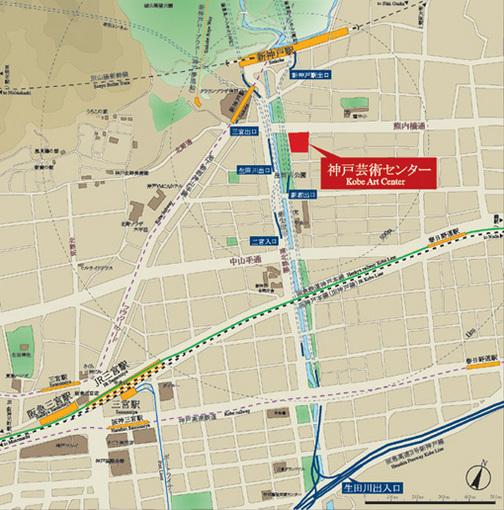 神戸芸術センター「地図」.jpg