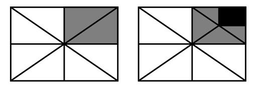 006・補助線による分割.jpg