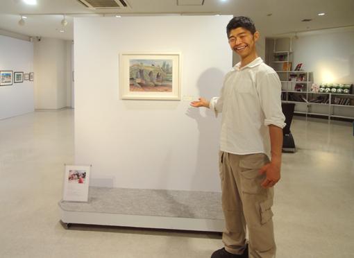 007・岩崎ナギと作品・510.jpg