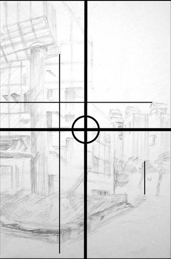01・アタリと十字線.jpg