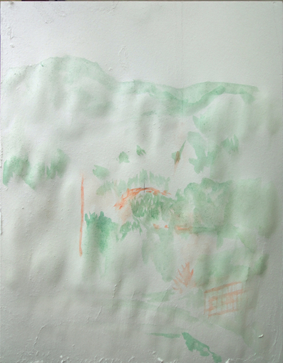 01・風景「第一段階」.JPG