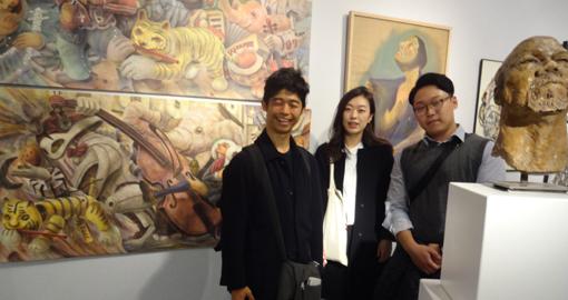 034・韓国人の同室の方々ギュンヒョックと・510.jpg