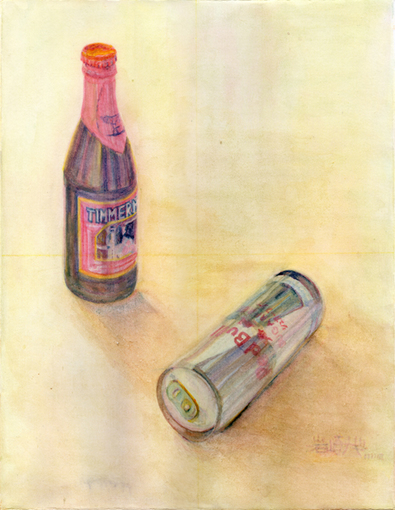 04・水彩完成「缶+ビン」・510.jpg
