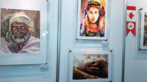 046・Selma Todorova&Ivan Dodov&Veneta Docheva・510.jpg