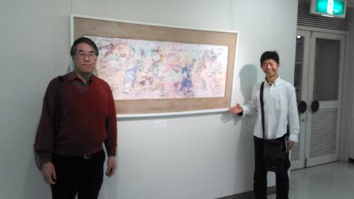 08・菅井さんと・510.jpg