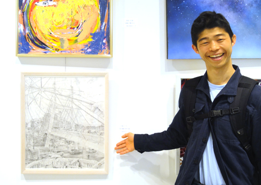 2013年アートムーブ「西神中央橋+ナギ」・510.jpg